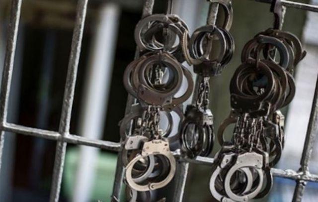 Россия и Украина начали обмен заключенными
