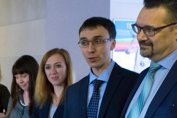 Следствие по делу о коррупции во ФСИН с участием новосибирского единоросса завершили за 2,5 года