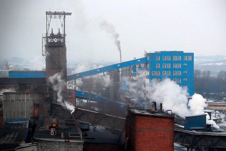 Числа недели: экологическая катастрофа, миллиарды на электричку и повышение зарплаты чиновникам