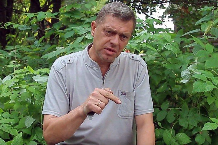 Протестующий против угольных разрезов в Кузбассе о задержаниях: «Может и вариант Донбасса возникнуть»