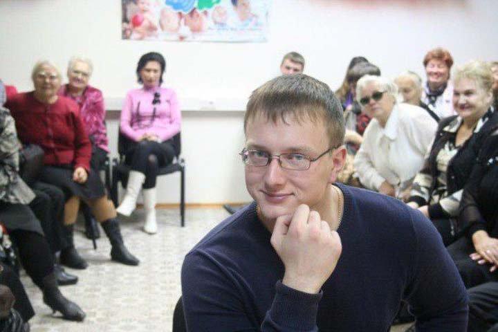 «Единая Россия» побеждает на довыборах в горсовет Новосибирска