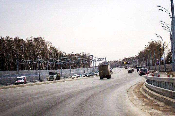 Связанная с крупным подрядчиком новосибирских властей фирма не заплатила 180 сотрудникам