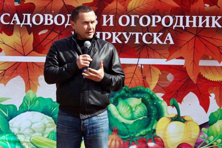 Депутаты утвердили введение сити-менеджера вместо назначаемого мэра Иркутска