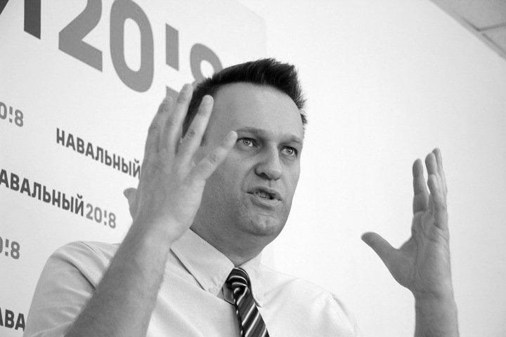 Эксперт: выборы в Новосибирской области станут ключевыми для несистемной оппозиции