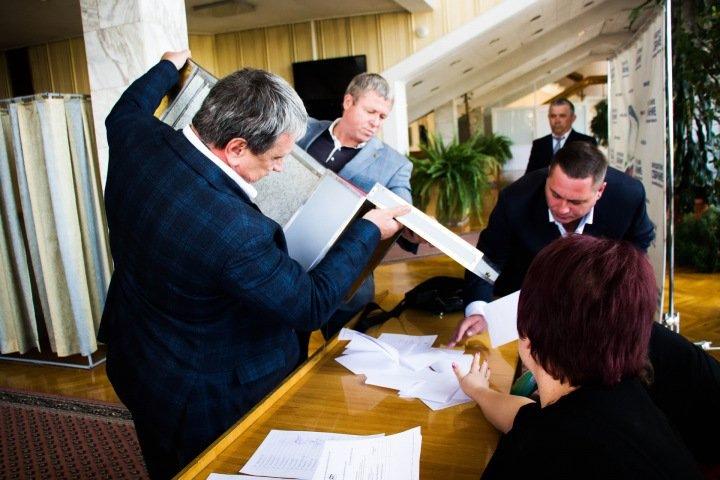 Трейлер к кампании 2020 года. Какие уроки выборов в Новосибирске стоит учесть будущим кандидатам
