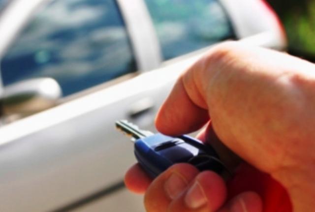 Лучшие автосигнализации — ТОП-10. Рейтинг 2020 года
