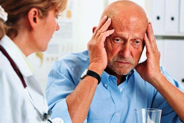 Почему инсульты случаются у людей молодого и среднего возраста?