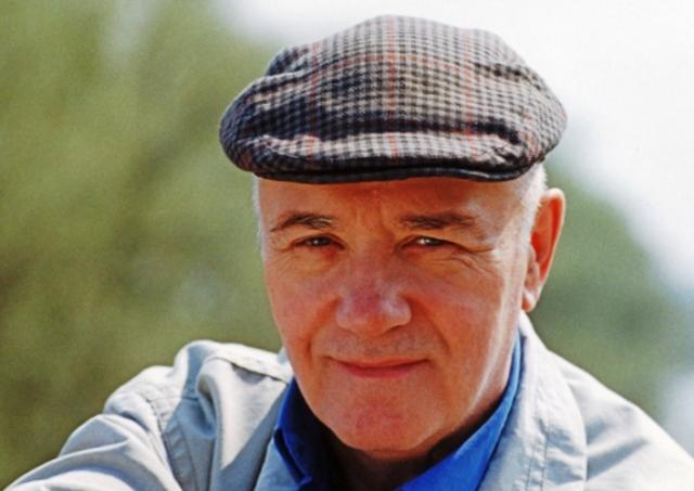 Леонид Куравлев: биография, творчество, личная жизнь, история любви