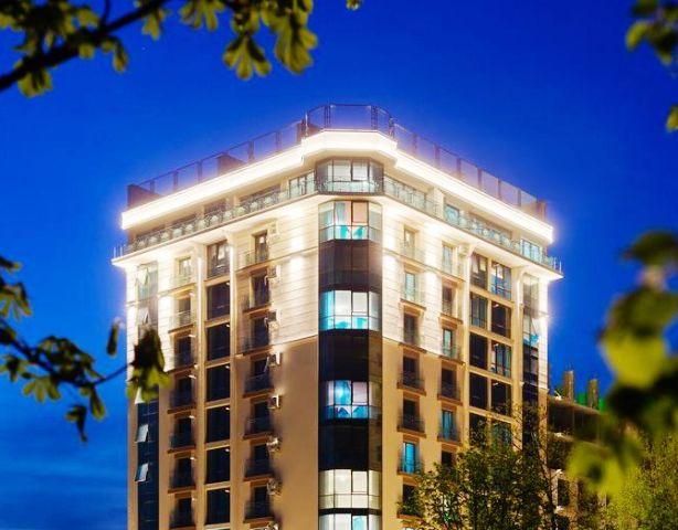 Вигідно купити 3-х кімнатну квартиру у Івано-Франківську