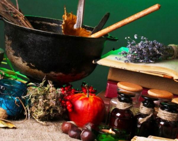 Можно ли вылечить стоматит в домашних условиях?