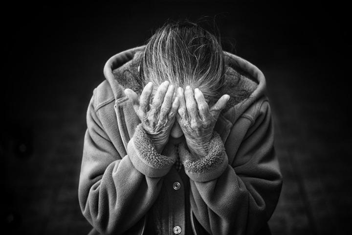 Главный психиатр Алтайского края назвала невысокие зарплаты в регионе причиной массовых депрессий