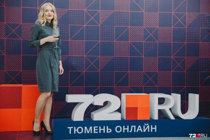 Hearst Shkulev Media поменял главного редактора «НГС.Новости»