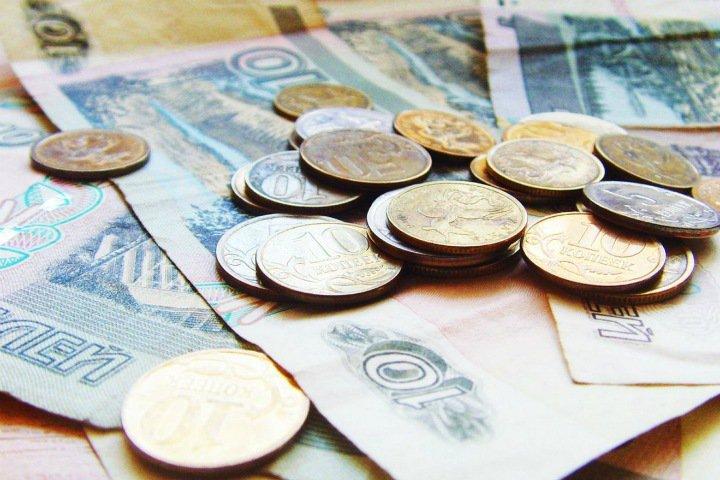 Числа недели: ледяная горка для чиновников, миллионы для генпрокурора и 673 рубля для пенсионеров