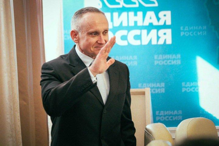 «После выборов Локтя никаких договоренностей быть не может». Какой будет кампания-2020 в Новосибирске
