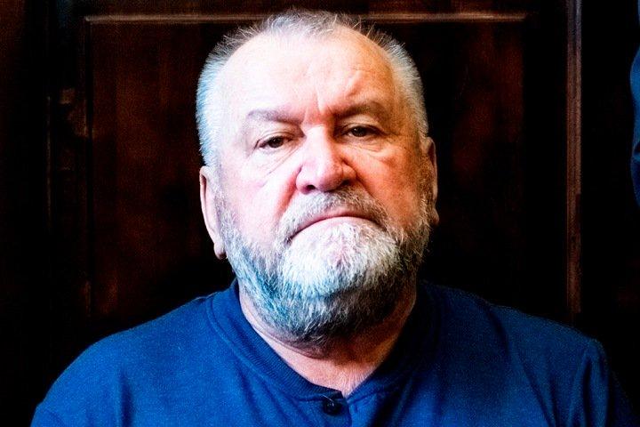 Дело замов Тулеева: Юшваев не хотел кредитовать «сущность» Щукина