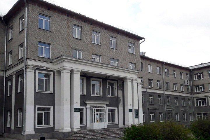 Новосибирец умер в больнице после операции. СК начал проверку