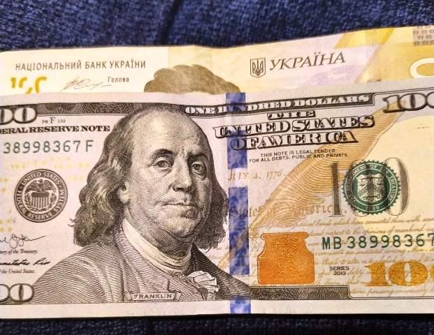 Курс доллара могут в ноябре обвалить умышленно