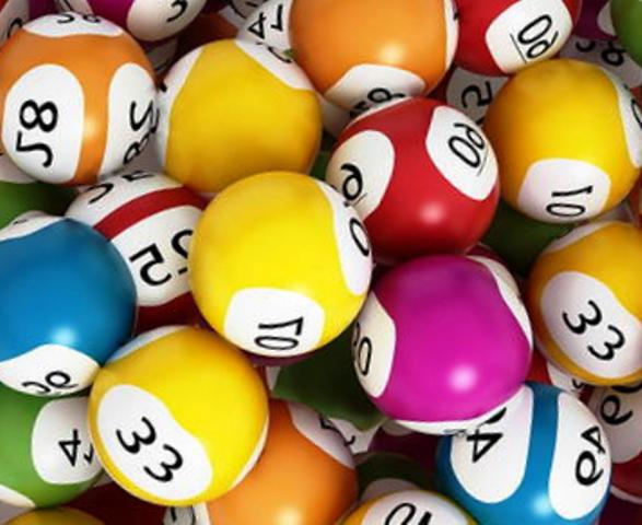 Что общего между спортом и лотереей Космолот?