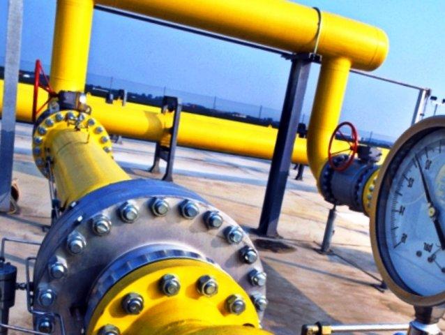 Зачем Зеленский вывел ГТС из «Нафтогаза»?
