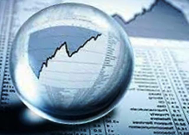 Что ждет мировую экономику?