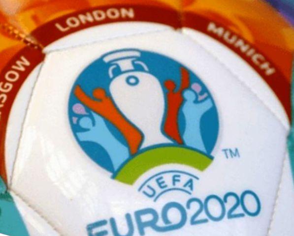 Где купить билеты на Чемпионат Европы?