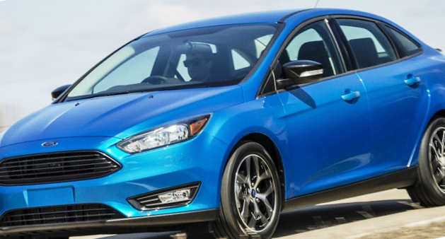 Шевроле и Форд теряют клиентов – в чем причина?