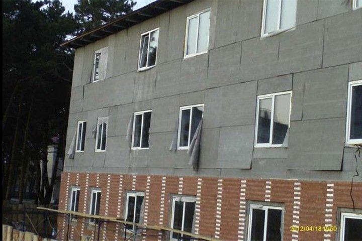 СК предъявил обвинение вице-мэру Бийска за переселение людей в опасные дома