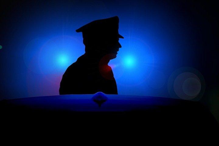 Замначальника отдела красноярской полиции подозревается в сексуальном насилии