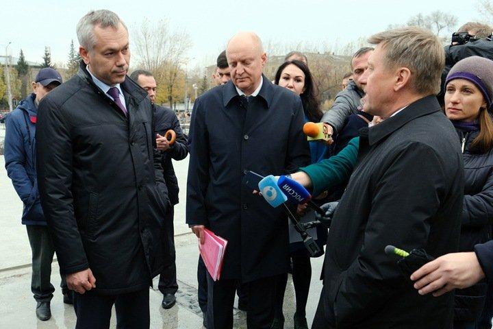 Депутат прокомментировал борьбу КПРФ и «ЕР» под руководством Локтя и Травникова