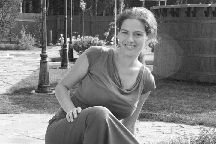 Умерла боровшаяся с раком мама двоих детей из Новосибирска