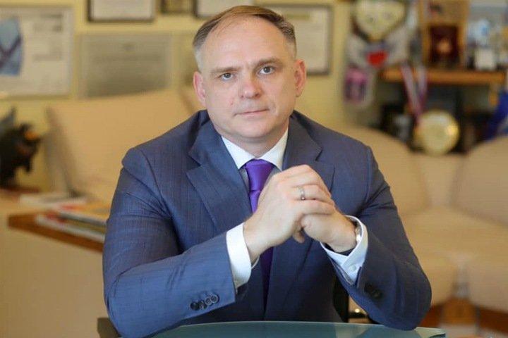 Известный кузбасский адвокат ранен в результате нападения киллера