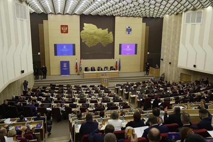 Выборы 2020 года: «Единая Россия» постарается гасить все конфликты