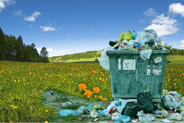 «Региональным оператором должно владеть государство». Новосибирский депутат о мусорной реформе и тарифах
