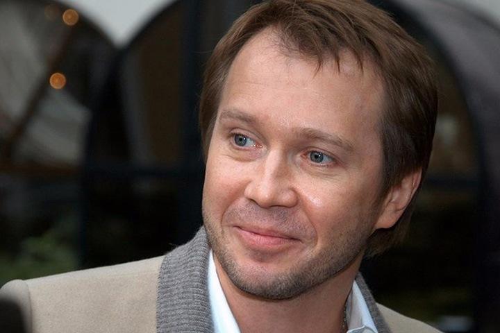 Актер Евгений Миронов вступился за театр Афанасьева перед его возможным закрытием