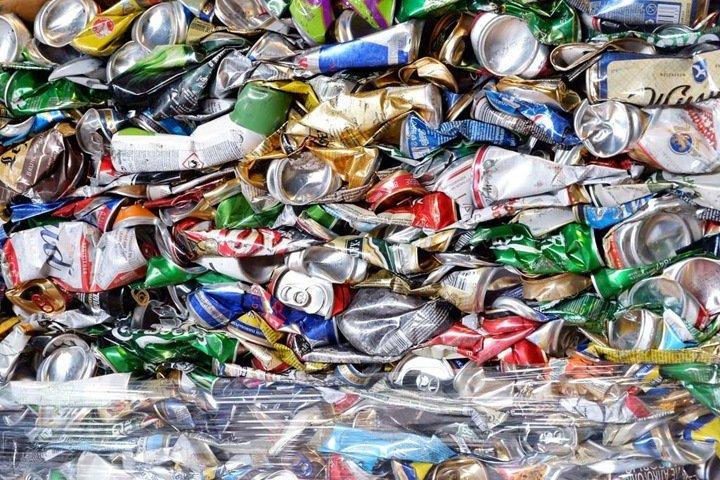 «Экология-Новосибирск»: «Тариф на вывоз мусора в 2020 году может снизиться»