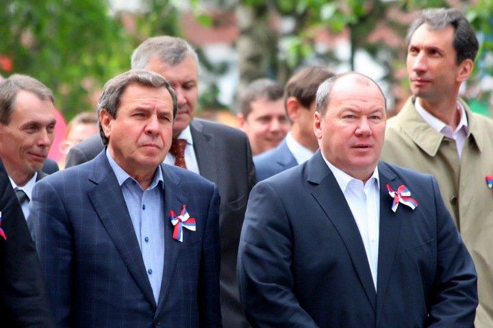 Надежды на самозанятых нет: профильный комитет заксобрания одобрил дефицитный бюджет Новосибирской области