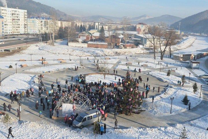 Депутаты предложили вернуть выборы мэра Горно-Алтайска