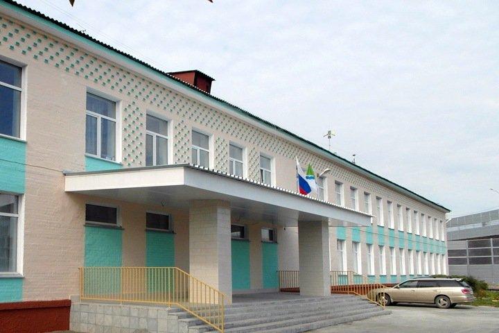 Геотермальную систему отопления вынужденно запустили в новосибирской школе