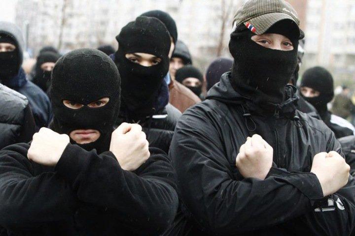 Верховный суд оставил в силе приговор омской банде националистов