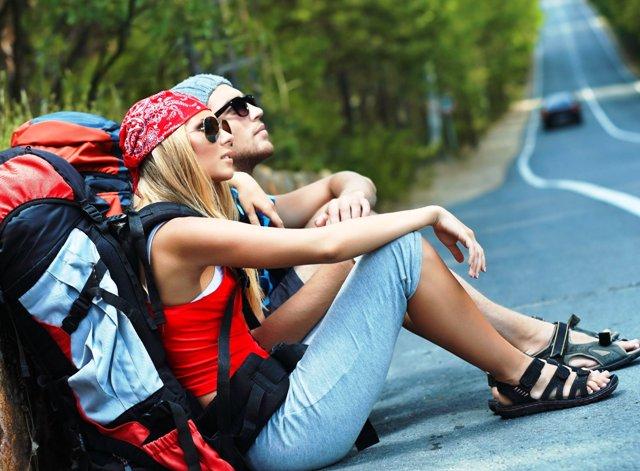 Какие страны самые опасные для туризма в 2020?