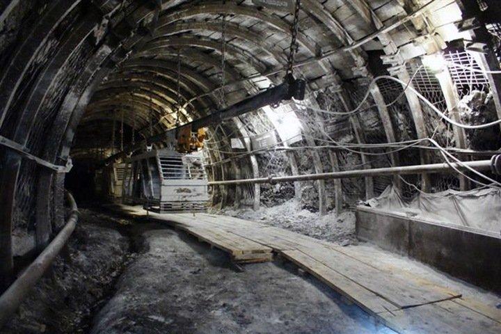 «Мы тут впроголодь живем, как в 90-е»: шахтеры отказываются выходить на работу в Кузбассе