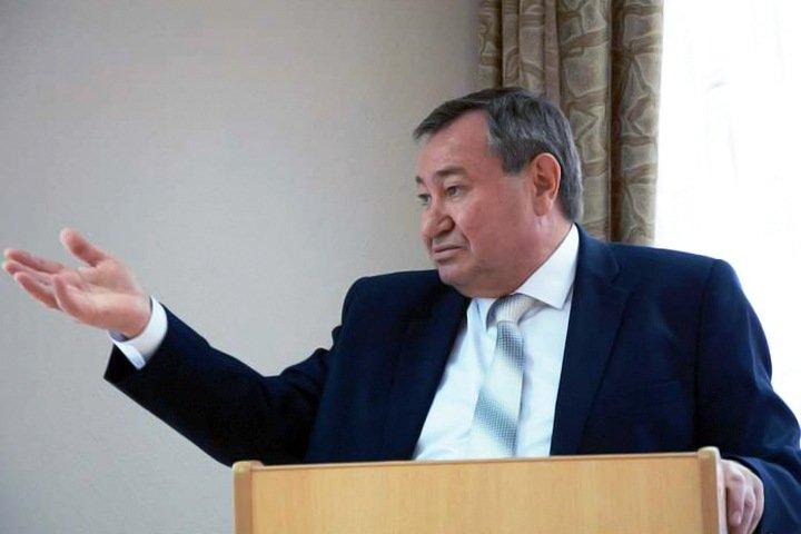 Мэрия Ачинска пожаловалась в прокуратуру и полицию на рассказавшие о «сходе» за отставку главы города СМИ