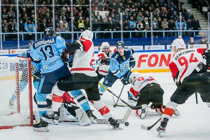 Исполком WADA решил отстранить Россию от мировых чемпионатов