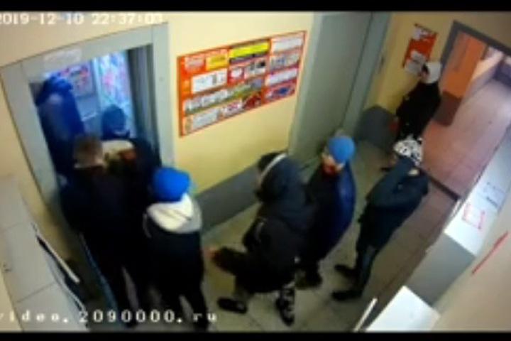 Дело завели после нападений подростков на жителей Первомайки в Новосибирске