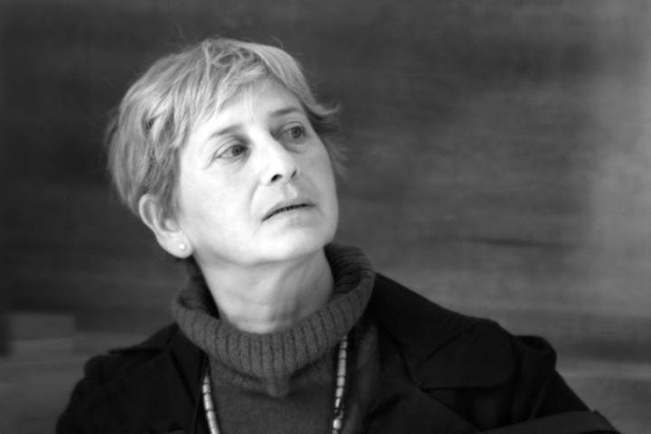 Ольга Седакова: «В России очень редко бывает настоящая потребность в учителе»