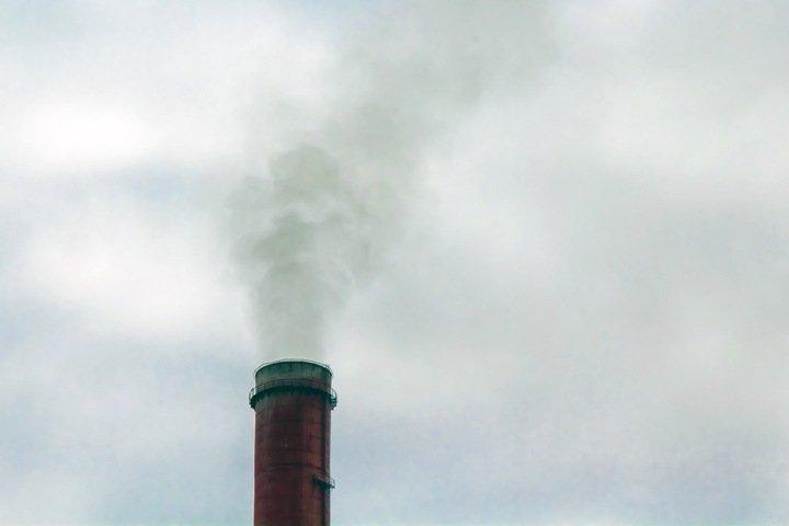 Минэнерго РФ отклонило схему теплоснабжения Новосибирска до 2034 года