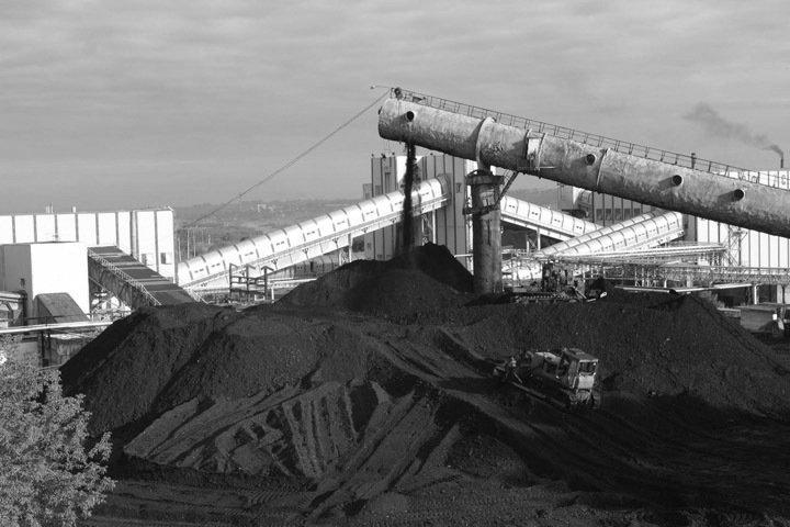 Молчание силовиков: кузбасские власти ищут решение шахтерских проблем