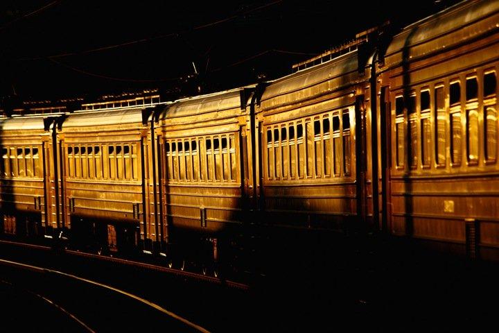 Новосибирские власти повысили тарифы на проезд в электричках