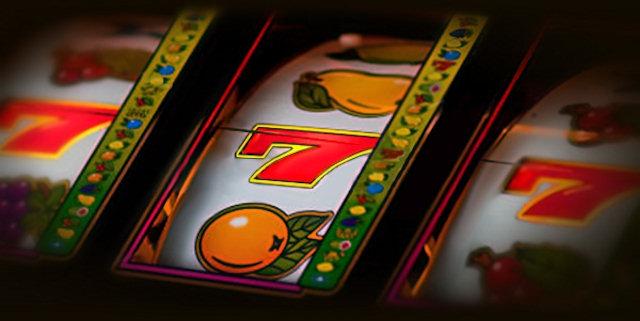 Slotsez - лучший ресурс, чтобы узнать что-то про онлайн казино