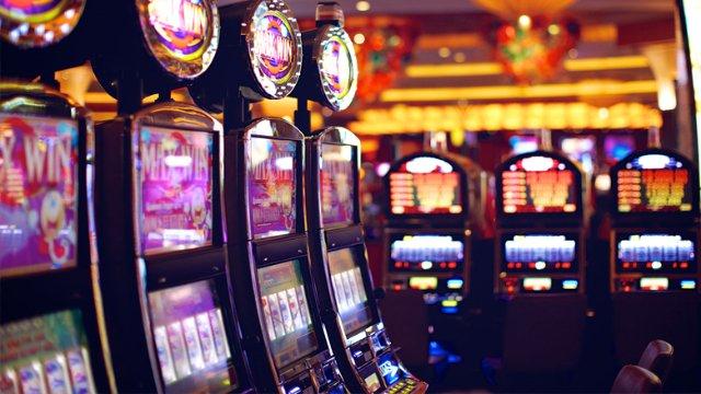Система Global-Slot для открытия своего игрового клуба